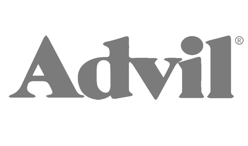 Advil partners with Pionaire Podcasting
