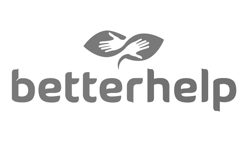Beter Help partners with Pionaire Podcasting