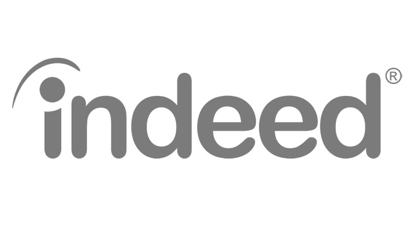 Indeed partners with Pionaire Podcasting