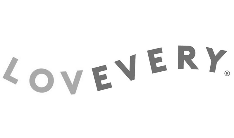 Lovevery partners with Pionaire Podcasting